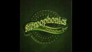 Watch Them Fly Sunday - Stereophonics