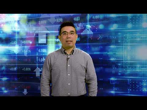 HKUST - Python and Statistics for Financial Analysis Course ...