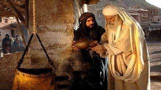 Х/ Ф Абдуллаh Отец Пророка Мухаммада (с .а.с.)