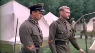 ФИЛЬМЫ ВОЕННЫХ ЛЕТ БЕСПЛАТНО  -  Ни шагу назад советские фильмы о