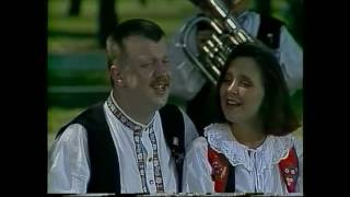 Pod tou nasi starou lipou - Zwarte Fanfare (1993)