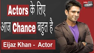 eijaz khan interview - मुफ्त ऑनलाइन वीडियो
