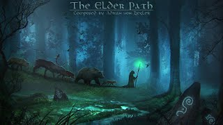 Celtic Music - The Elder Path