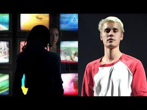 ¡Justin Bieber Apoya Fan y Primeras Imágenes de Secuela de Wonder Woman!