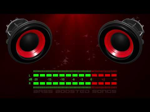 Biggest Bass Drop Ever Extreme Bass Test » Mp3 Songs