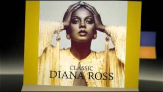 DIANA ROSS this house