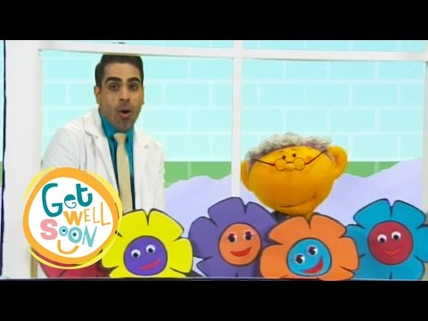 mp4 Child Healthy Eating, download Child Healthy Eating video klip Child Healthy Eating