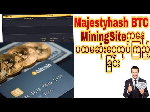 Avalon 6 bitcoin miner