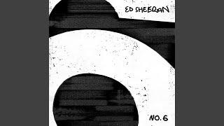 Musik-Video-Miniaturansicht zu 1000 Nights Songtext von Ed Sheeran ft. Meek Mill & A Boogie Wit Da Hoodie
