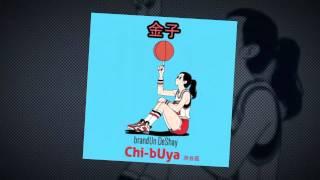 Brandun Deshay - Chi bUya prod. Don kevo