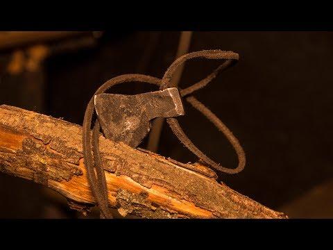 Талисман клыки кабана