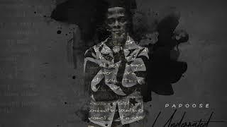 Papoose   Numerical Slaughter Feat DJ Premier [LYRICS]