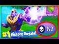 8 World Records That CAN'T Be Broken in Fortnite: Battle Royale