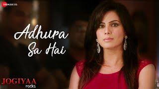 Adhura Sa Hai lyrics in hindi