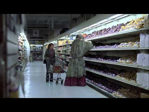Snickers Commercial (2011 - 2012) (Television Commercial)