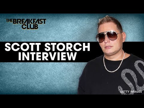 Download MP3: Scott Storch Ft.Tyga & Ozuna – Monster
