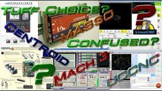 nvum cnc controller - 免费在线视频最佳电影电视节目- CNClips Net