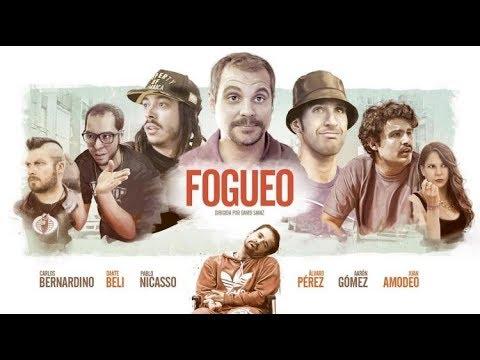 FOGUEO película completa