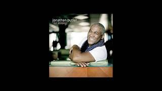 JONATHAN BUTLER - MAKE ROOM FOR ME