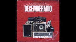 Love Found Me (Love's Got A Hold) - DecembeRadio