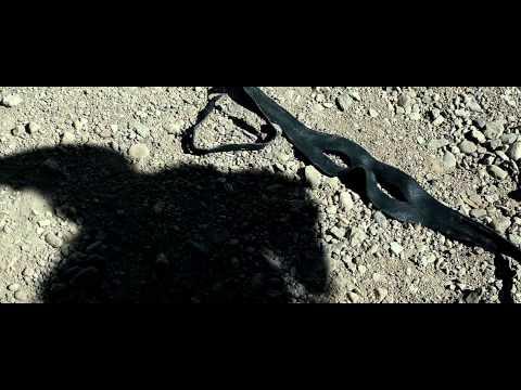 إعلان فيلم جوني ديب الجديد The Lone Ranger