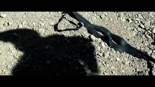 Trailer 2 - The Lone Ranger