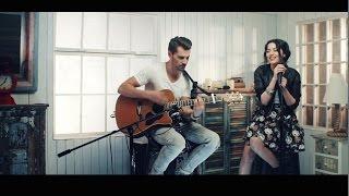 Маша Кольцова / Masha Koltsova - Каблучки (Acoustic version)