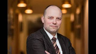 dr hab. Paweł Skibiński – Rząd Paderewskiego