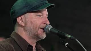 Billy Bragg & Joe Henry - Gentle On My Mind (Live on KEXP)