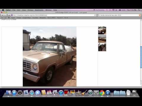 search results craigslist medford or used cars and trucks prices under html autos weblog. Black Bedroom Furniture Sets. Home Design Ideas