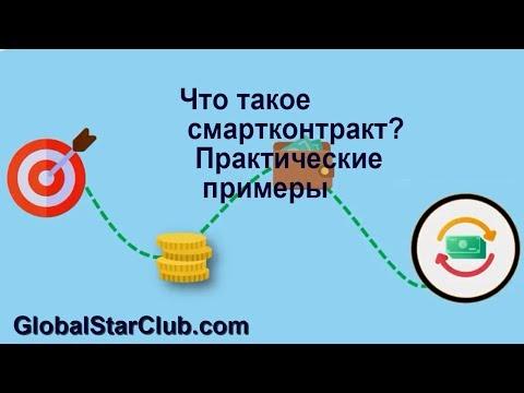 Заработок в интернете спомощью создания видео