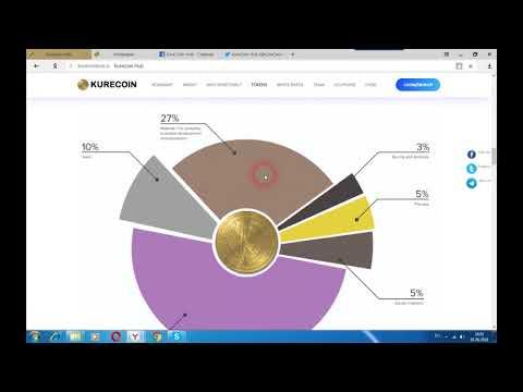 Заработок в интернете реальный вывод денег украина