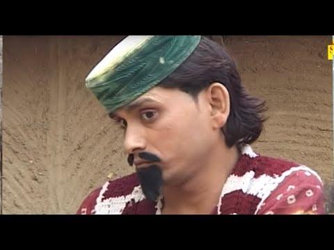 Shekh Chilli Ke Karname Part10-Pt. Sushil Sharma-P6.mp4