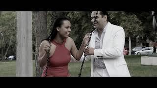 Video Galiani Gypsy Jazz - I will wait for you - Rita Beňáková