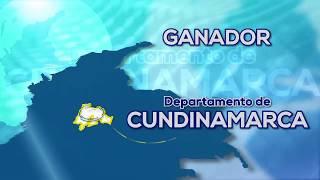 Miniatura Video Gobernación de Cundinamarca