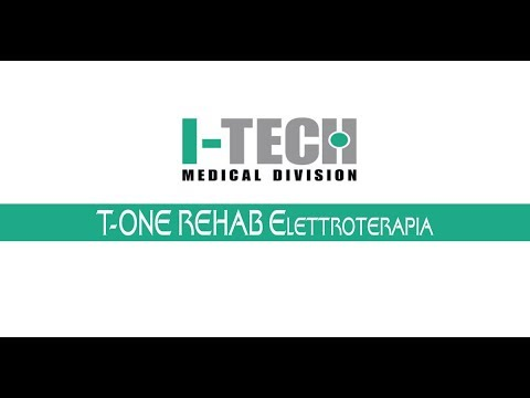 Pushkar biopsia prostatica