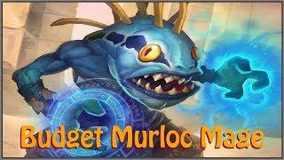 murloc mage lich king - मुफ्त ऑनलाइन वीडियो