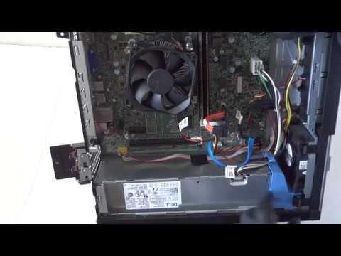 Optiplex! смотреть онлайн видео в отличном качестве и без