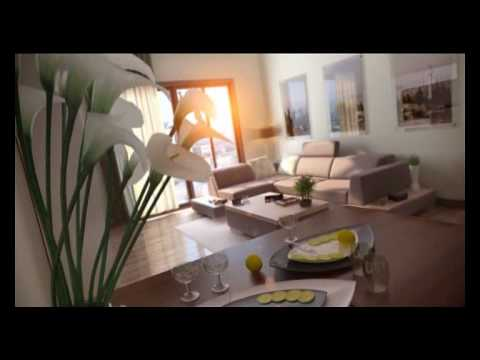 Fi Side Videosu