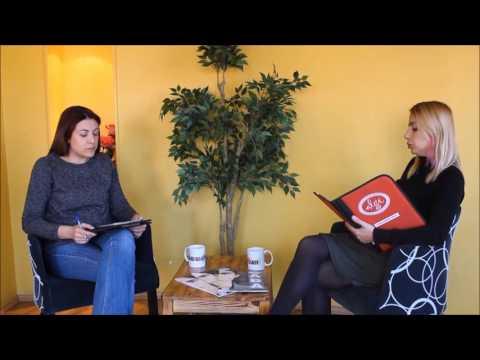 Dil ve Konuşma Terapisinde; Artikülasyon Bozukluğu Nedir? Apraksi Nedir?