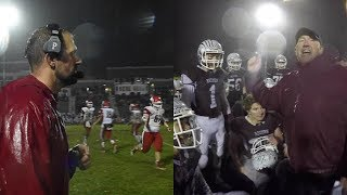 WiredZone: Killingly 12, NFA 6 (OT)