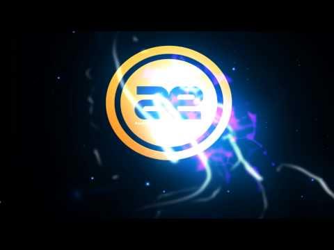 AMMGtv Intro (No Audio)(Watch in 1080p HD)