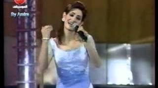 تحميل اغاني ديانا حداد , باقية , كازينو عالية 1999 MP3