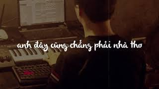 Việt | Bông Hoa Chẳng Thuộc Về Ta (Official Lyrics Video)