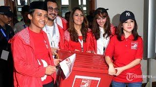 Survei Y-Publica: Isu Perda Syariah Memberi Efek Elektoral bagi PSI