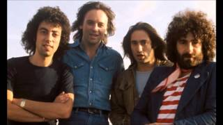 10CC - Silly Love (live in Santa Monica 1975)