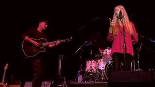 The Sweetest Thing - Juice Newton Live