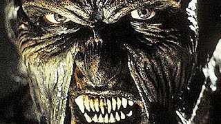 Trailer of Jeepers Creepers III (2017)