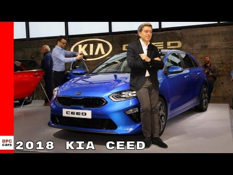 Opel der Astern gtc welches Benzin