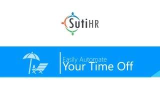 Videos zu SutiHR